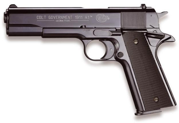 9mm Luger SemiAutomatic Handguns  Cheaper Than Dirt